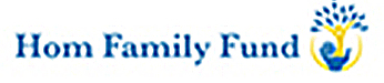 Hom Family Fund