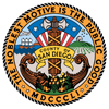 COUNTY-OF-SD-(1)