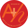 UCSD Arts and Humanities
