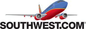 Southwest_small